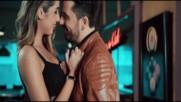 Thanasis Vasilakos - Tha Sevesai - Official Video 2018