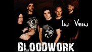 Bloodwork - In Vein