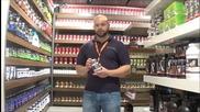 Мастни киселини Pure Nutrition - Omega 3 (рибено масло)