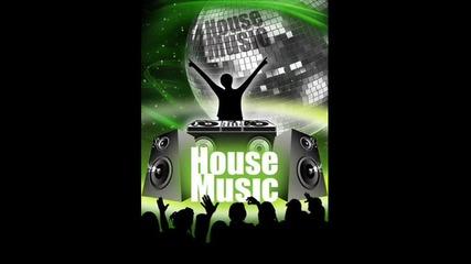 House music ..