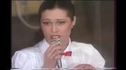 Росица Борджиева - Старинные чассы / (1983)