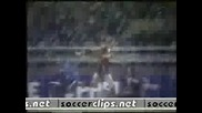 The World`s Best Football Clips