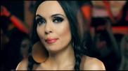 Liana - Oh Oh / Лияна - Ох Ох / 2011 (official Video Dvd Hd)