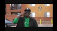 Hd Crunchy Black - U Say U From The Hood