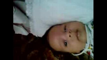 бебе Алекс