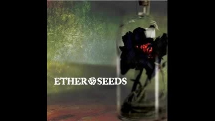 Ether Seeds - Save Your Own Life