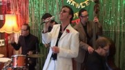 Richard Hawley - Valentine (Оfficial video)