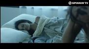Tiеsto & Kshmr feat. Vassy - Secrets ( Official Video)