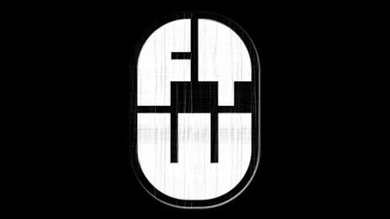 Ashburner - Fuck This Sound