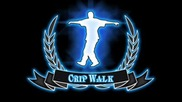 Cwalk songs