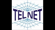 Iznerven klient na Telnet 2 !!!