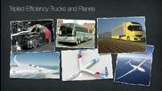 50 - годишен план за енергия