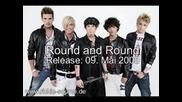 Us5 Round And Round