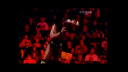 Novoto Intro Raw