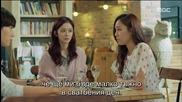 Бг субс! Fated To Love You / Обречен да те обичам (2014) Епизод 14 Част 2/2
