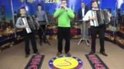 Asmir Jahic - Prva casa peta casa - Tv Sezam 2017