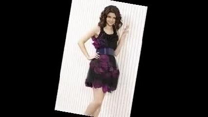за конкурса на anita38 .. / Selena Gomez ;;