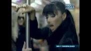 Pussycat Dolls & Timbaland - Wait A Minute