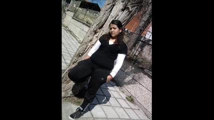 strajica_dj_semra
