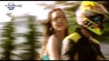 Ivana - Kav Si Ti Be / - Къв си ти, бе, 2003 - H D