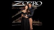 Zorro1