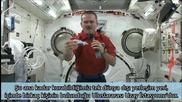 25 Информация за извънземните и планетите