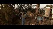 Trailer: The 11th Aggression (2008)