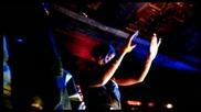 Blackstreet - No Diggity ft. Dr. Dre, Queen Pen (hq)