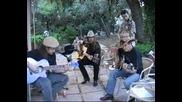 Exoristoi - Tomb Of Doom Acoustic 06.2007