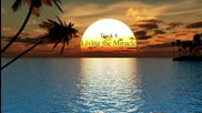 Yoga Sunset Chill Vol. Iv - Wonderful Chill - out Yoga Music - Sample - Bmp - Music
