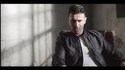 Премиера! 2015 | Romántico Latino - Loco Corazón ( Официално Видео )