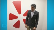Yelp CEO Rips Indiana 'religious Freedom' Law