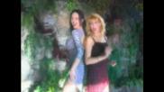 Gloria I Toni Da4eva - Jenite Sa Cvetq