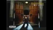 Kanye West - Roses ( Новвоо)