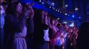 Великобритания Търси Талант !! Циркът на ужасите