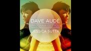 *2015* Dave Aude ft. Jessica Sutta - I'm gonna get you