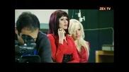 Екстра Нина - Моето си е мое (официално видео) / Extra Nina - Moeto si e moe (official video) 2010