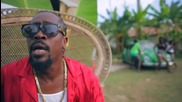 Beenie Man - Hottest Man Alive (official Video)