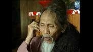 Човека с най-дългата коса на Земята