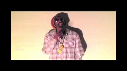 Snoop Dogg ft. Boys Noize - Got It (official Video)