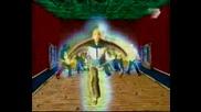 Rza Tech N9ne & Eminem - The Anthem
