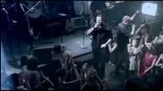Boris_ Gumzata & Ku-ku Band - Umna i Krasiva