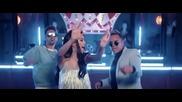 Diana Ela ft 2020 - Napami Official Video