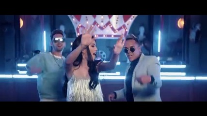 Diana Ela ft 2020 - Napami Official Video