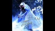Tarja Turunen - Wisdom of Wind New Song + Lyrics !!
