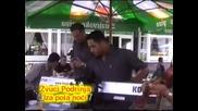 Zvuci Podrinja - Iza pola noci - (Official video 2007)