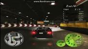 Need for Speed Underground 2 (ep. 5!)