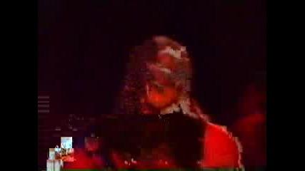 Undertaker Vs Hbk - Casket Match(98)