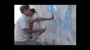 Grafiti Making