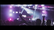 Andy C & Fiora - Heartbeat Loud ( Andy C Vip) ( Official Video)